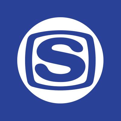 スペースシャワーTV | 番组・ランキング - 全世代に届け!最强J-POP歴代台北翔順租車
