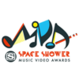 SPACE SHOWER MUSIC VIDEO AWARDS