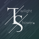 SPACE SHOWER Twilight Shower Vol.2