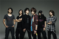 Love at First Sight / Fear, and Loathing in Las Vegas