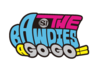 THE BAWDIES A GO-GO!! 2016  ~Rockin' Zombies Tour 2016密着スペシャル~
