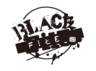 Black File SELECTION