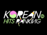 KOREAN HITS RANKING