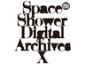 DAX -Space Shower Digital Archives X- ~BEST OF THE BEST selection~
