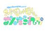 """SPACE SHOWER TV presents きゃりーぱみゅぱみゅの""""なんだこれTV"""""""