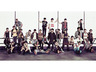 EXILE TRIBE MUSIC VIDEO SPECIAL