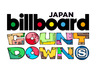 Billboard Japan COUNTDOWN