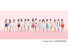 AKB48 MUSIC VIDEO SPECIAL