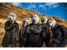 MAN WITH A MISSION 5周年記念特番 「PLAY WHAT U WANT TOUR」LIVE & 5th ANNIVERSARY SPECIAL HISTORY