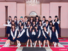 NMB48 MUSIC VIDEO SPECIAL