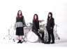 tricot MUSIC VIDEO SPECIAL