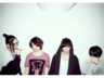 [Alexandros] MUSIC VIDEO SPECIAL