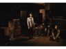 Galileo Galilei MUSIC VIDEO SPECIAL