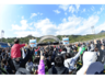 MUSIC SAVES TOMORROW SPECIAL 東北ジャム2015 in 女川