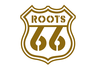 ROOTS 66 DON'T TRUST OVER 40