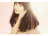 miwa MUSIC VIDEO SPECIAL