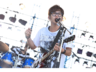 BLUE ENCOUNT LIVE SPECIAL - SWEET LOVE SHOWER 2016 -