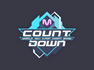 """M COUNTDOWN"" BEST LIVE SELECTION"