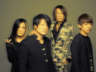 GLAY LIVE&MUSIC VIDEO SPECIAL