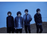 KANA-BOON MUSIC VIDEO SPECIAL