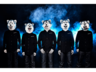 MAN WITH A MISSION MUSIC VIDEO SPECIAL