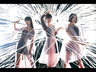 Perfume MUSIC VIDEO SPECIAL