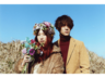 GLIM SPANKY MUSIC VIDEO SPECIAL