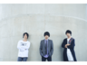 UNISON SQUARE GARDEN MUSIC VIDEO SPECIAL