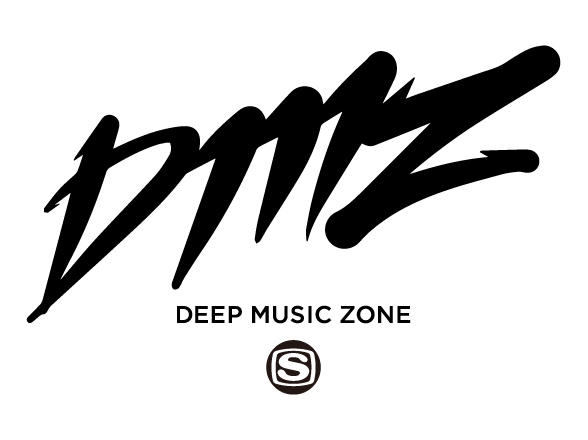 DMZ -DEEP MUSIC ZONE-