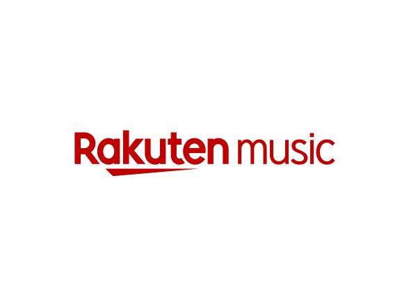 Rakuten Music