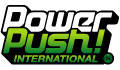POWER PUSH INTERNATIONAL