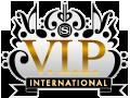 VIP INTERNATIONAL