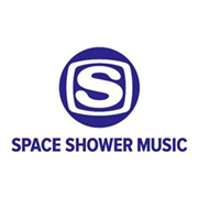 SPACE SHOWER MUSIC